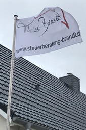 Büro Thies Brandt